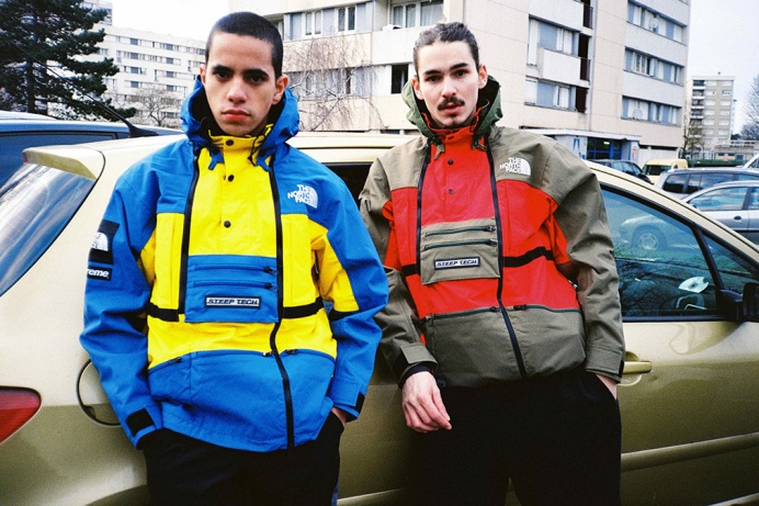 supreme-north-face-link-spring-2016-collection-01